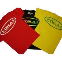 FOKAI Tシャツ FT2012-003のイメージ