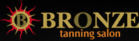 tanning salon BLONZE