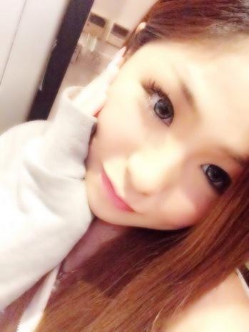 カナコ6月7日.JPG