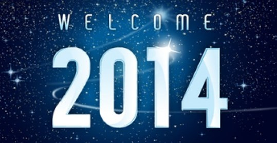 shiny-new-year-2014_72147488204.jpg
