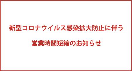 image0 (15).jpeg