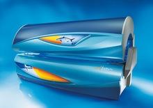 Soltron XL-70 SHARKのイメージ
