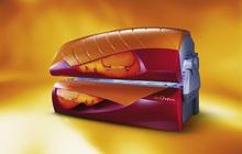Soltron XXL-95 CHILI POWERのイメージ