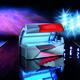 Ergoline ESPRIT 770-S DYNAMIC POWERのイメージ