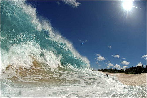 awesome_waves_07.jpg