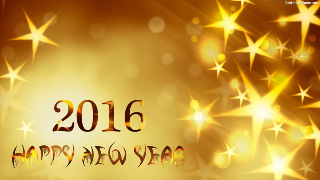 Happy-New-Year-2016-HD-Wallpapers-8-1024x576.jpg