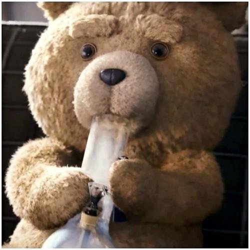 The Ted Movie 2012.jpeg