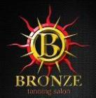 B-logo new2 web 137×140.jpgのサムネイル画像