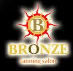 BRONZE ロゴ.jpg