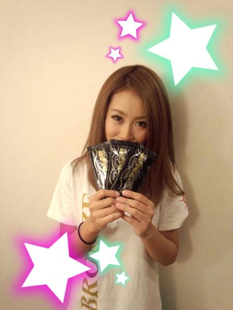 LINEcamera_share_2012-11-08-20-46-50.jpg