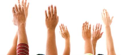 手上げる.jpg