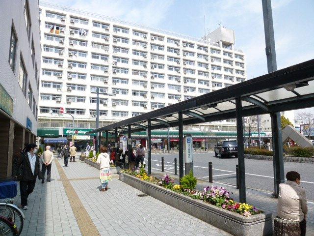 竹ノ塚駅.jpg
