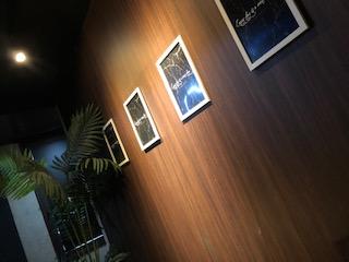 エステルーム 壁.jpegのサムネイル画像