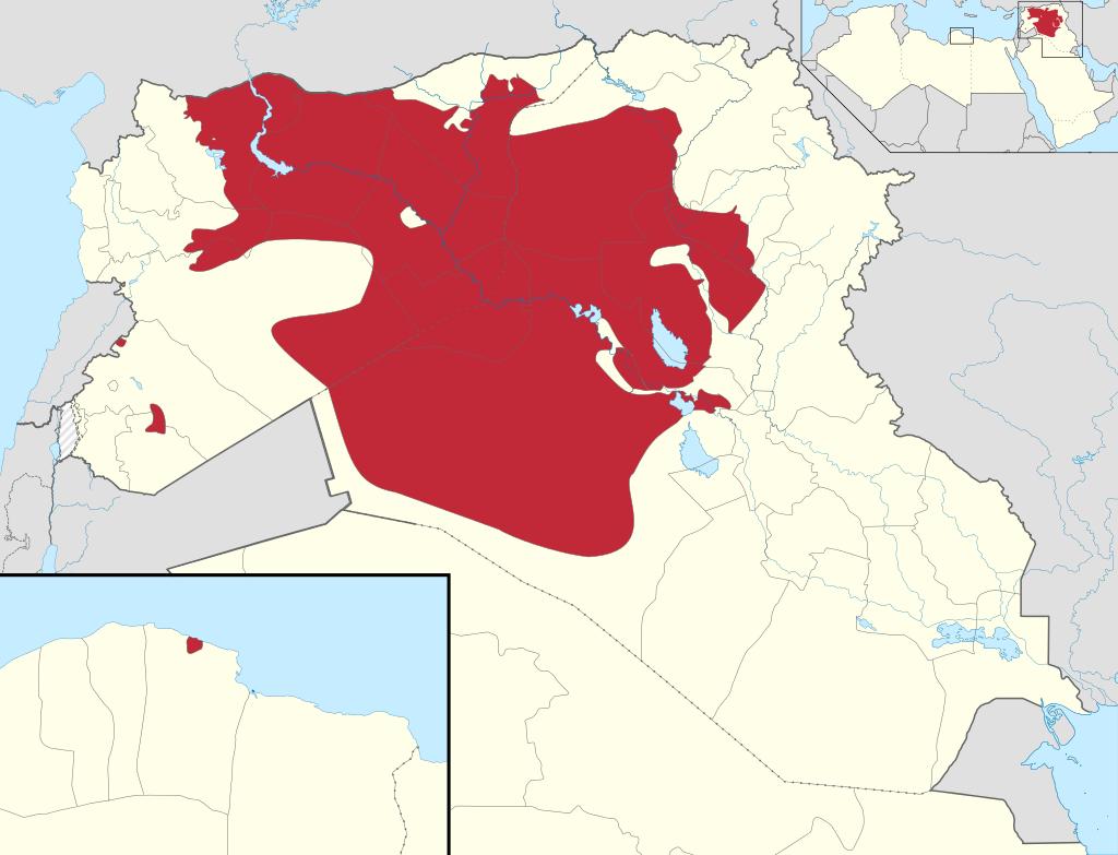 イスラム地図.png